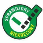 LOGO_SPRAWDZONY_NIEKR_CONY_ok-300x275